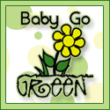 Baby Go Green's Top 100 WAHM Sites